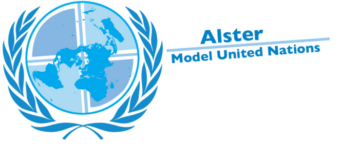 Alster Model United Nations