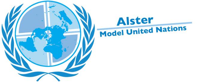 Alster Model United Nations